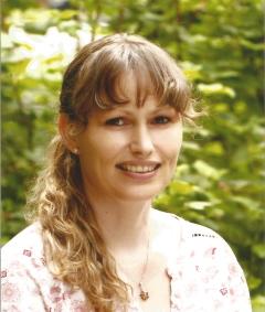 Doreen Henemann